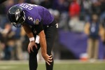 NFL: 3 Teams That Were a Disappointment This Season