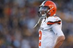 NFL: Is Johnny Manziel Worth the Risk?