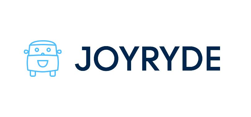 JoyRyde