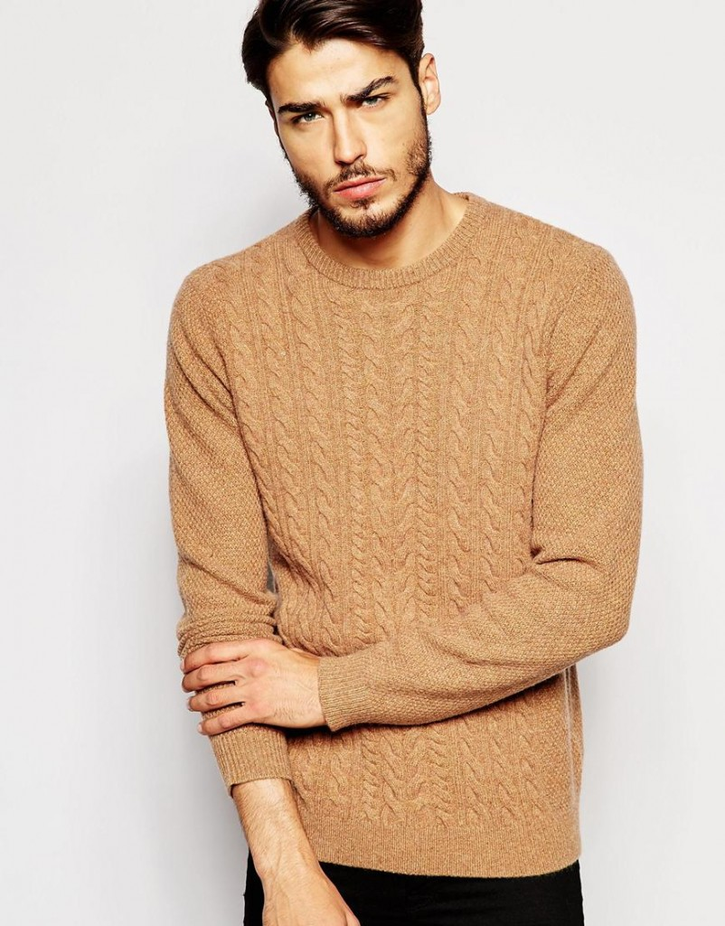 d863b5f4b57 7 Sweaters Perfect for Winter Weekends