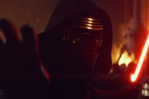 'Star Wars: The Force Awakens': Ranking the New Characters