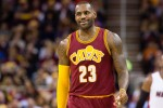 NBA: 3 Teams That Could Take Down the Cavaliers in the East