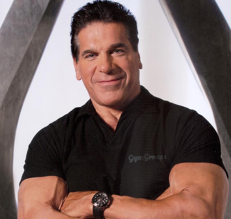 'The Incredible Hulk... Arnold Schwarzenegger Net Worth 2017
