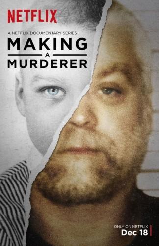 netflix making murderer