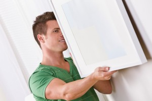 7 Tips That Simplify Renovating or Redecorating Your Home
