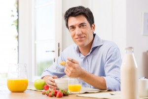 Why Is Breakfast the Most Important Meal? Here Are 5 Reasons