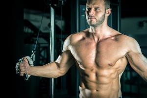 Are You Really in Good Shape? 15 Ways You Can Tell