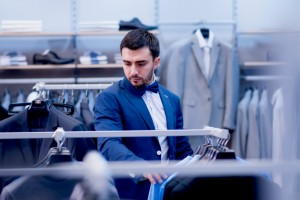 4 Secrets to Shopping at Sample Sales
