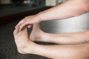 4 Exercises That Can Help Get Rid of Foot Pain
