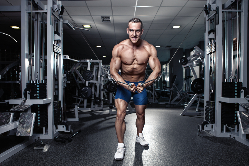 4f445d7c319a7 Do Expensive Gyms Make You More Fit