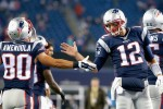 NFL Super Bowl 50: Why the Patriots Have the Best Chance