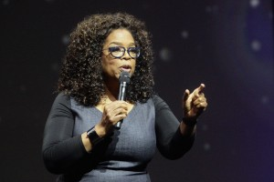 These Are the Things Oprah Swears By for a Beautiful Home