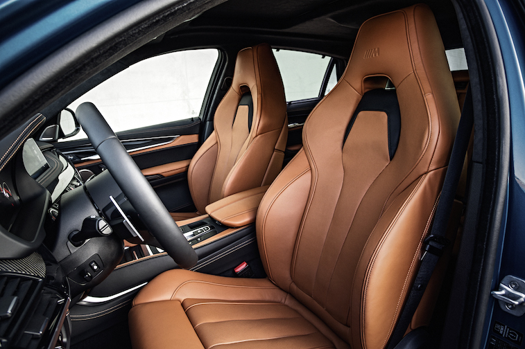 P90166915_highRes_the-new-bmw-x6-m-exc