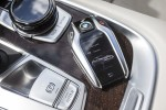 Car Keys: How They Moved From Metal to Microchip
