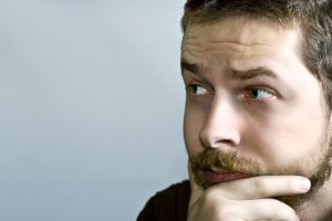 How Reclaiming Your Curiousity Can Make You a Better Man