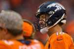 NFL: Why Peyton Manning's Time Has Expired