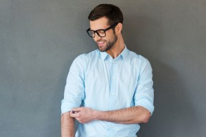 Men's Fashion Trends: 4 Fabrics You Probably Didn't Know About