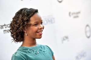 8 of the Youngest Oscar Winners and Nominees of All Time