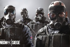 'Rainbow Six Siege': What It Gets Right, Wrong, And What It Can Fix
