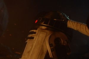 'Star Wars: The Force Awakens': Don't Watch the Trailers