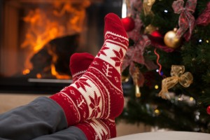 Hate Ugly Christmas Sweaters? 5 Alternatives Men Should Try