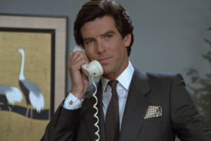 5 Classic TV Shows That Need to Be Made Into Movies