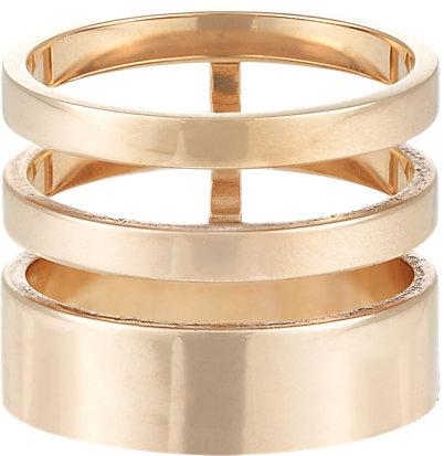 Ring, Present