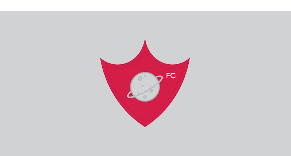 Houston Rockets soccer logo