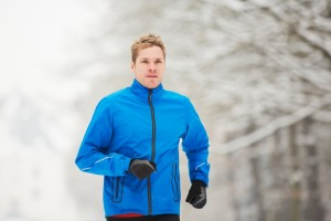 7 Workouts That Will Keep You in Shape This Winter