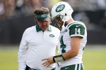 NFL: 3 Bold Predictions for the New York Jets in 2016