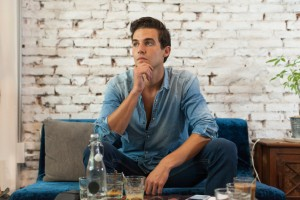 How to Recognize the Signs That You Have an Addictive Personality