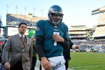 NFL: 3 Teams That Won't Make the Playoffs Next Season