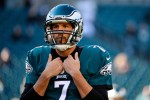 5 Most Disappointing NFL Teams This Season