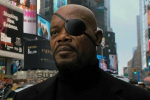 Samuel L. Jackson's Highest-Grossing Movies Of All Time