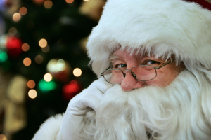 The Most Hated Christmas Songs of All Time