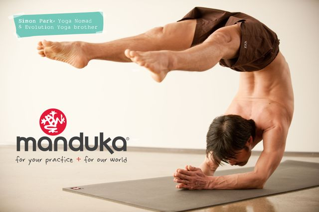 Manduka_SimonPark_Logo
