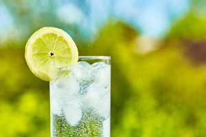 The Perfect Healthy Drink to Replace Soda