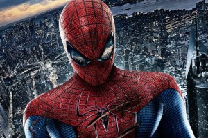 The Best (and Worst) of 'Spider-Man': The Movies Ranked