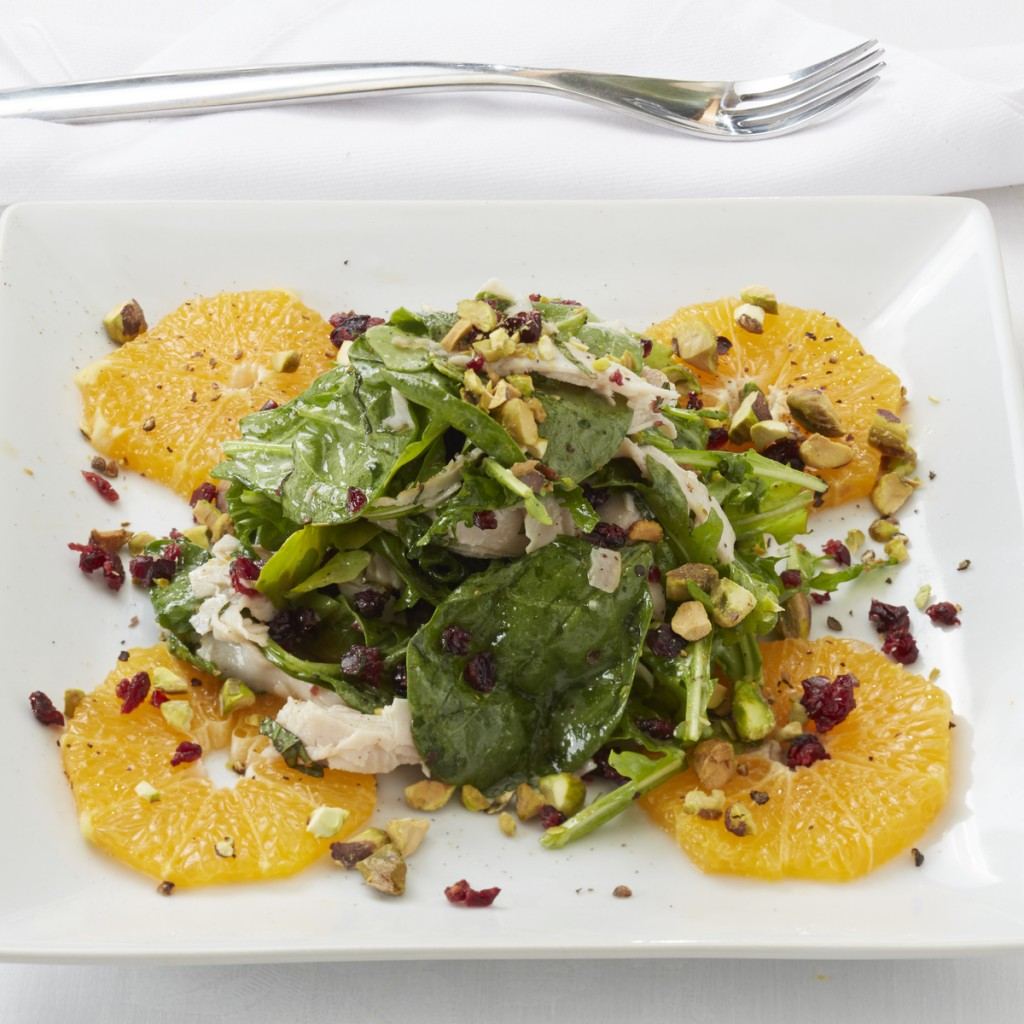 Spinach_Salad_with_Smoked_Turkey_and_Pistachios-APG_2068-Edit