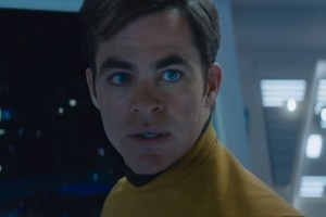 'Star Trek Beyond′: Everything We Know (and Don't Know)