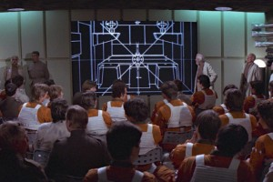 'Star Wars': In What Order Should You Watch the Movies?
