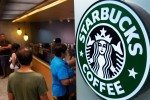 21 Things You Should Never Ask a Starbucks Barista