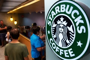8 Starbucks Drinks That Have Over 300 Calories