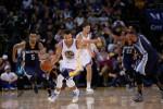 NBA: Is Stephen Curry Really a Better Scorer Than Jordan?
