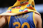 3 Ugly Sweaters That Would Make the Perfect Gift for NBA Fans
