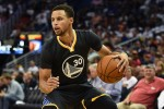 How the Golden State Warriors Just Made NBA History