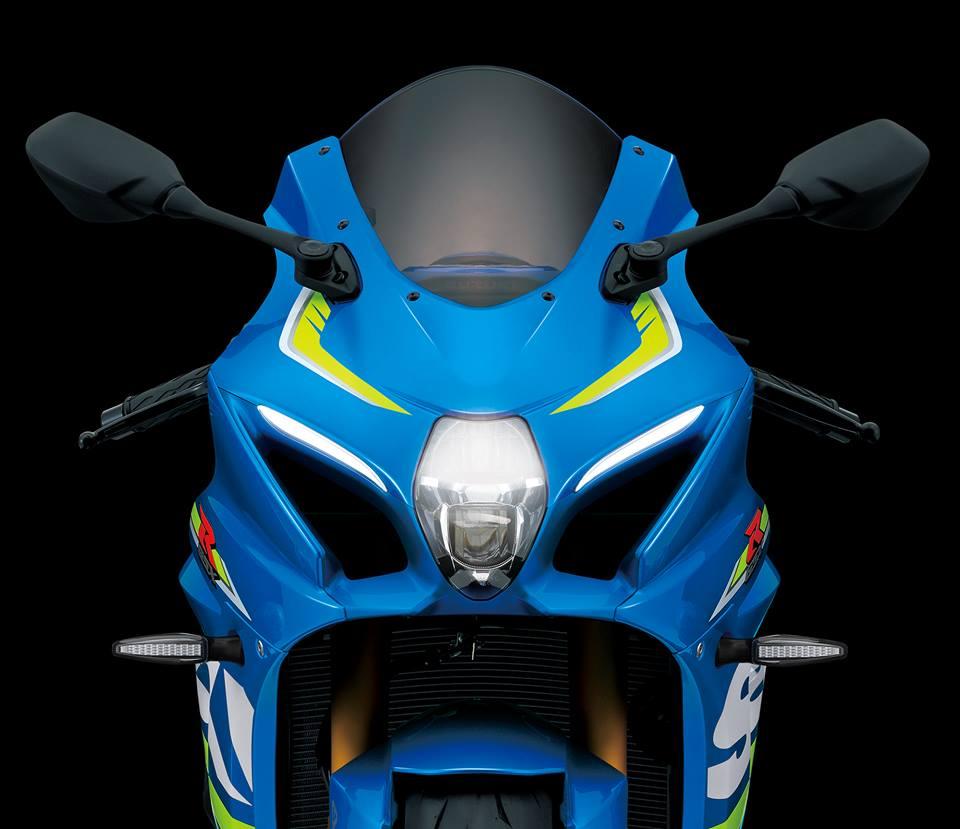 SuzukiGSX_1000