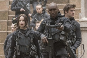 Why Hollywood Needs to Stop the 'Part 2′ Movie Trend