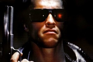 The Best (and Worst) of Skynet: The 'Terminator' Movies Ranked