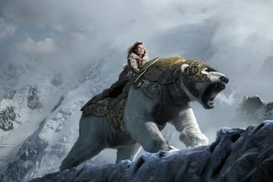 'The Golden Compass': Finally Getting the Credit It Deserves?